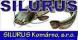 Silurus Komárno