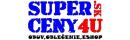 www.superceny4u.sk