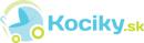 Kociky.sk