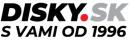 Disky.sk