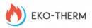 eko-therm.sk