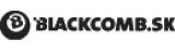 blackcomb.sk