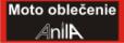 Moto oblečenie AnilA