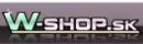 W-shop.sk