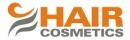 HairCosmetics.sk