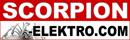 Scorpion-elektro.com