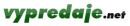 Vypredaje.net