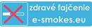 zdravé fajčenie
