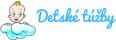 www.detsketuzby.sk
