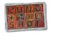 runo shop