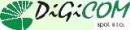 Internetový obchod Digicom 2012