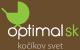 KocikovSvet.sk