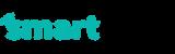 Digitall SK