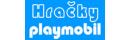 Hračky Playmobil