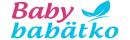 Baby-babätko.sk