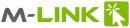 www.m-link.sk