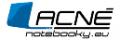 www.lacnenotebooky.eu