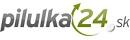 Pilulka24.sk
