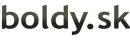 boldy.sk