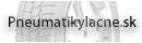Pneumatikylacne.sk