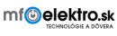 MF-Elektro.sk