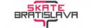 Skate Bratislava