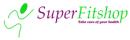 Superfitshop