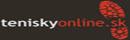 TeniskyOnline.sk