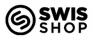 SWIS-SHOP.sk