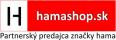 Hamashop