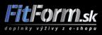 FitForm.sk