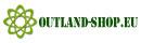 Outland-Shop.eu