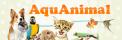 www.aquanimal.sk