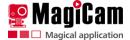 MagiCam.eu
