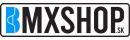 BMXSHOP