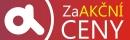 ZaAkčníCeny.cz
