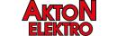 AKTON ELEKTRO