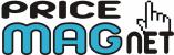 price-mag.net