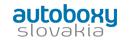 www.autoboxy.sk
