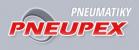 PNEUPEX