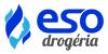 EsoDrogéria