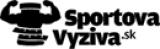 SportovaVyziva.sk