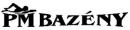 PM Bazény