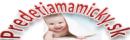 pre deti a mamicky