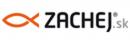 Zachej.sk