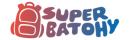 SuperBatohy.sk