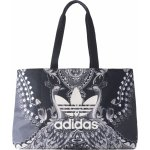 Adidas Pavao De Cor Beach Shopper