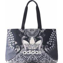 Adidas Pavao De Cor Beach Shopper