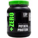 LSP zero + Zero potato protein 750 g