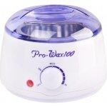 Activ ohrievač depilačného vosku ProWax100 100 W